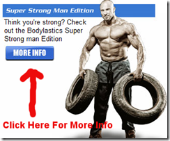 bodylastics-super-strong-man-edition