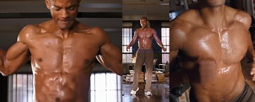 Will Smith Workout2