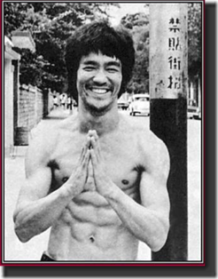 Bruce-Lee-workout_thumb.png