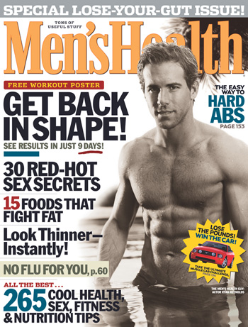 Ryan Reynolds Shirt  on Ryan Reynolds Workout Routine  Blade Trinity Muscle Training Diet For